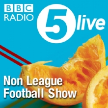 Non League Football Show