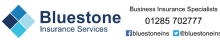 Bluestone Insurance Services