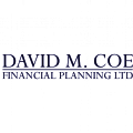 David M.Coe Financial Planning