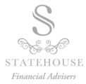 Statehouse Financial Advisors