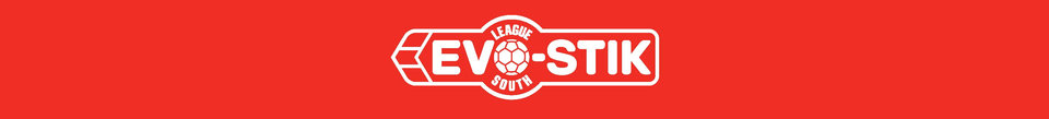 Southern League sponsored by Evo-Stick